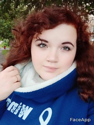 Наталия Дедюрина, Волгореченск