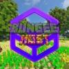 BungeeHost » Хостинг Майнкрафт