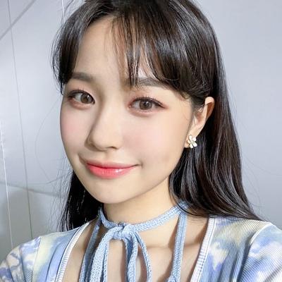 Jihyo Han, Incheon