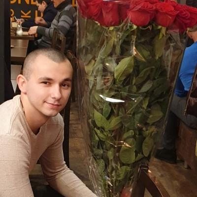 Рустам Камалетдинов, Комсомольск-на-Амуре