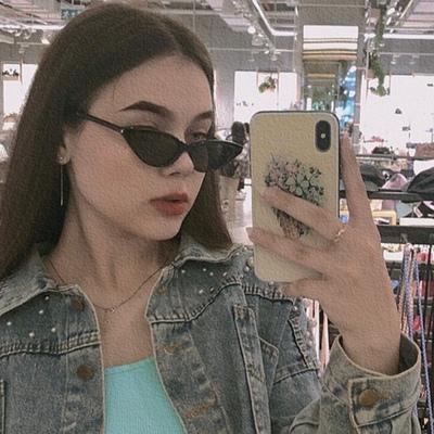 Мария Дмитриева, Владивосток