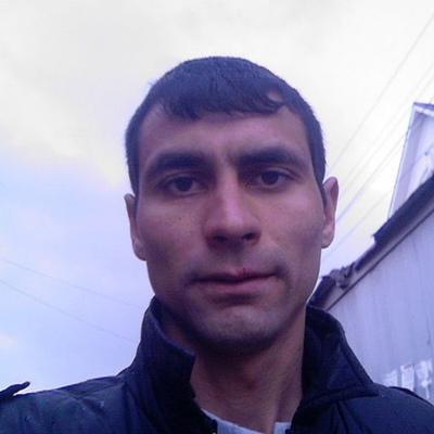 Равшвн Куличенко