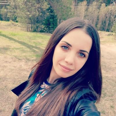Elvira Bahramova, Тверь