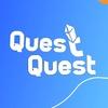 Квесты Миасс QuestQuest