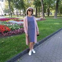 ЕленаХурбатова
