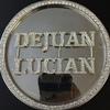 Dejuan Lucian