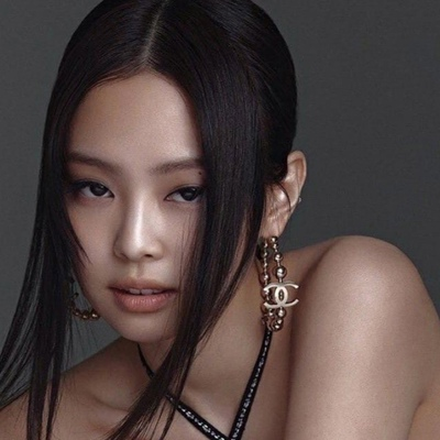 Jennie Kim, Seoul