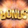 Бонускин - payeer кран с лотереей.