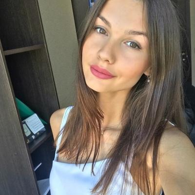 Miya Mitchell