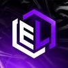 Игровые сервера - ELustic