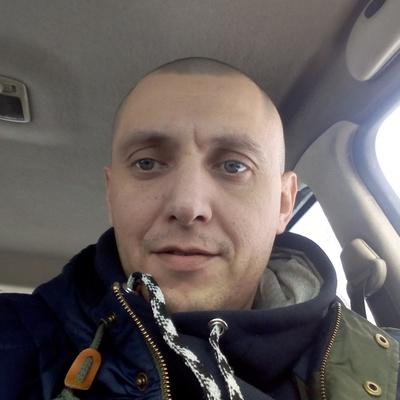 Антоха Человек-Из-Кемерово