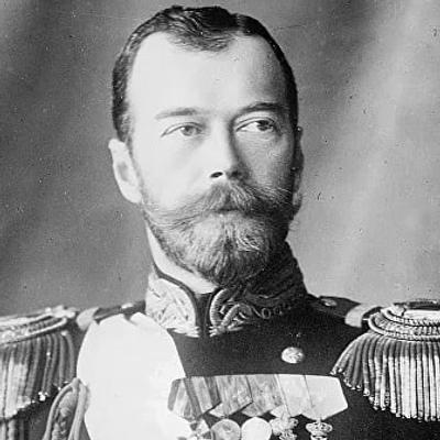 Максим Соколов, Тюмень