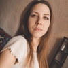 Tamara Zasorenkova-Glavinskaya
