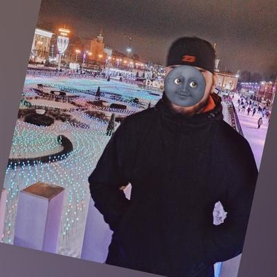 Тимофей Матвеев, Моздок