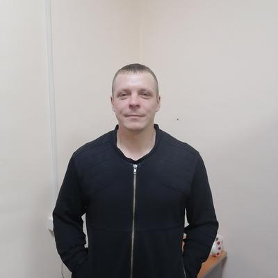 Саша Кирьянов, Копейск