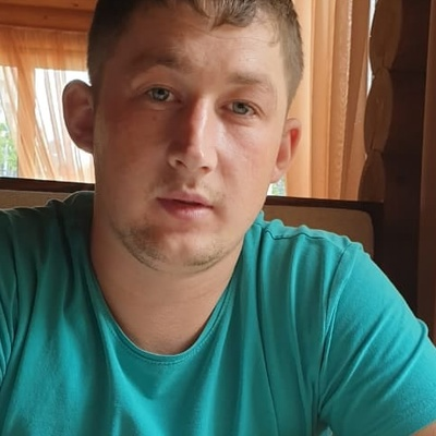 Александр Павлухин, Омск