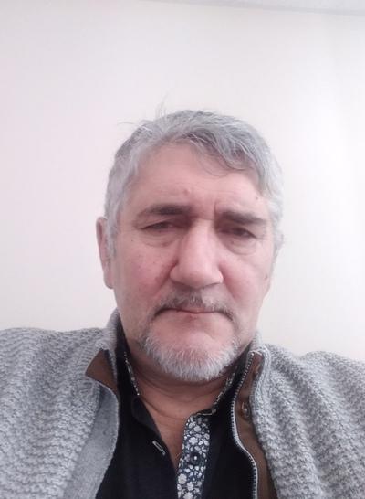 Сергей Панченко, Минск