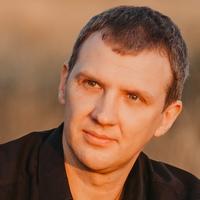 ИванСупруненко