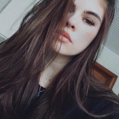 Юлия Лисина, Иваново