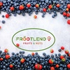 Frootlend
