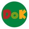 Документальные фильмы DOK-ON.RU