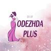 22-37 Odezhda Plus