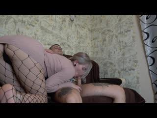 Porno Hd Milf Big Gang